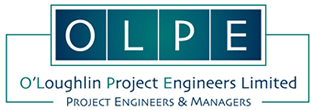 OLPE Project Management for Construction & Capital Projects Limerick Ireland